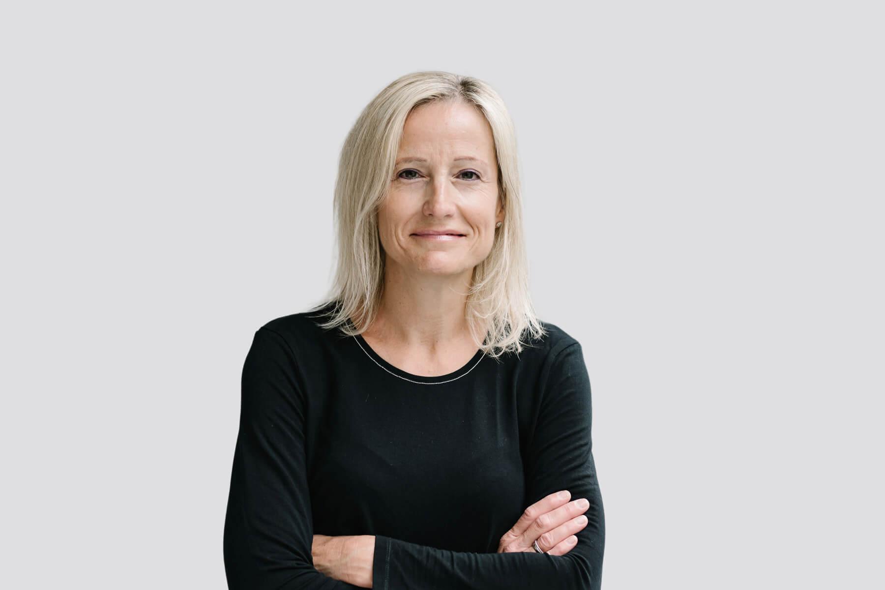 Bettina Nunner-Krautgasser -